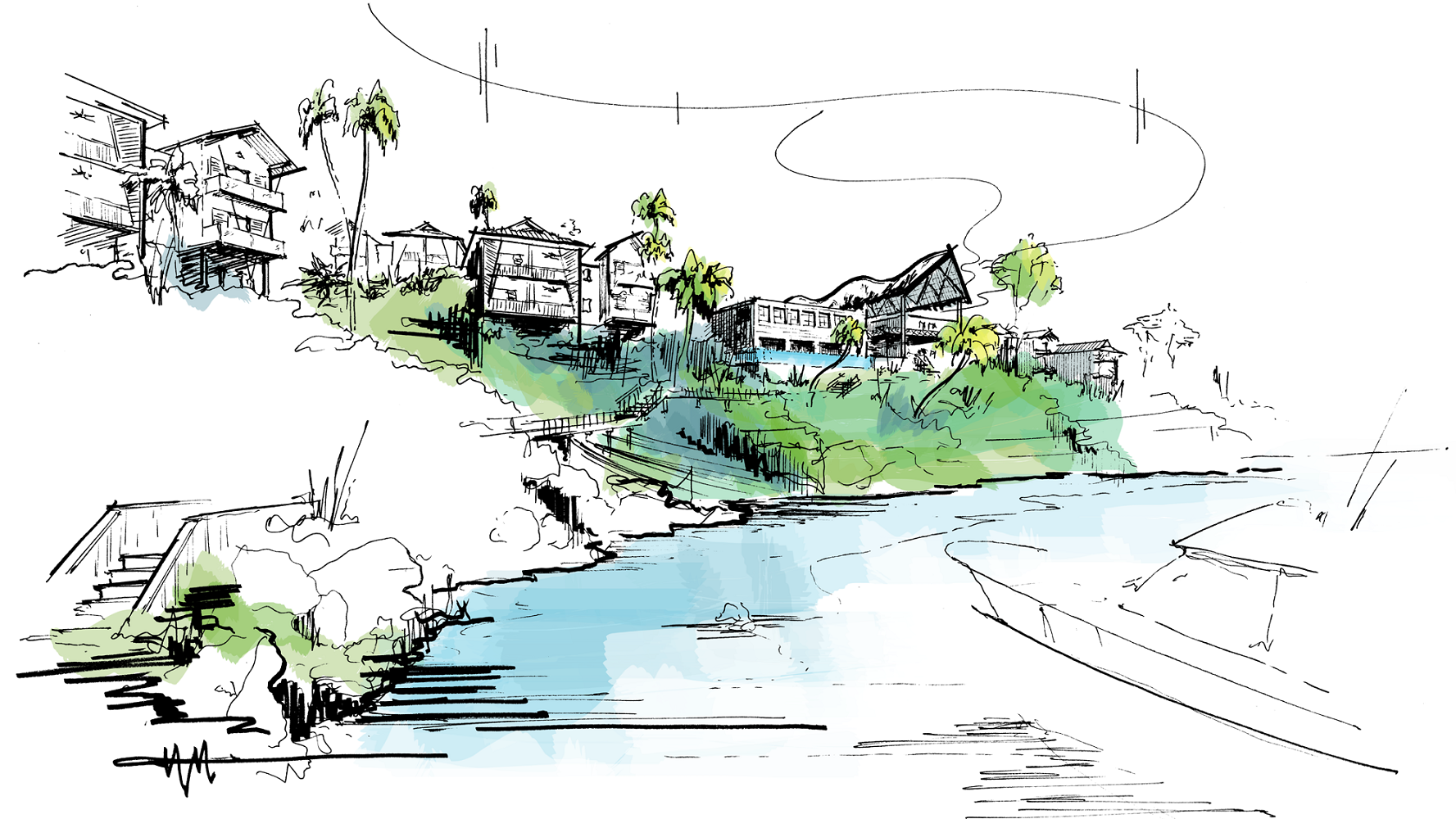 Enclave - Sketch.png