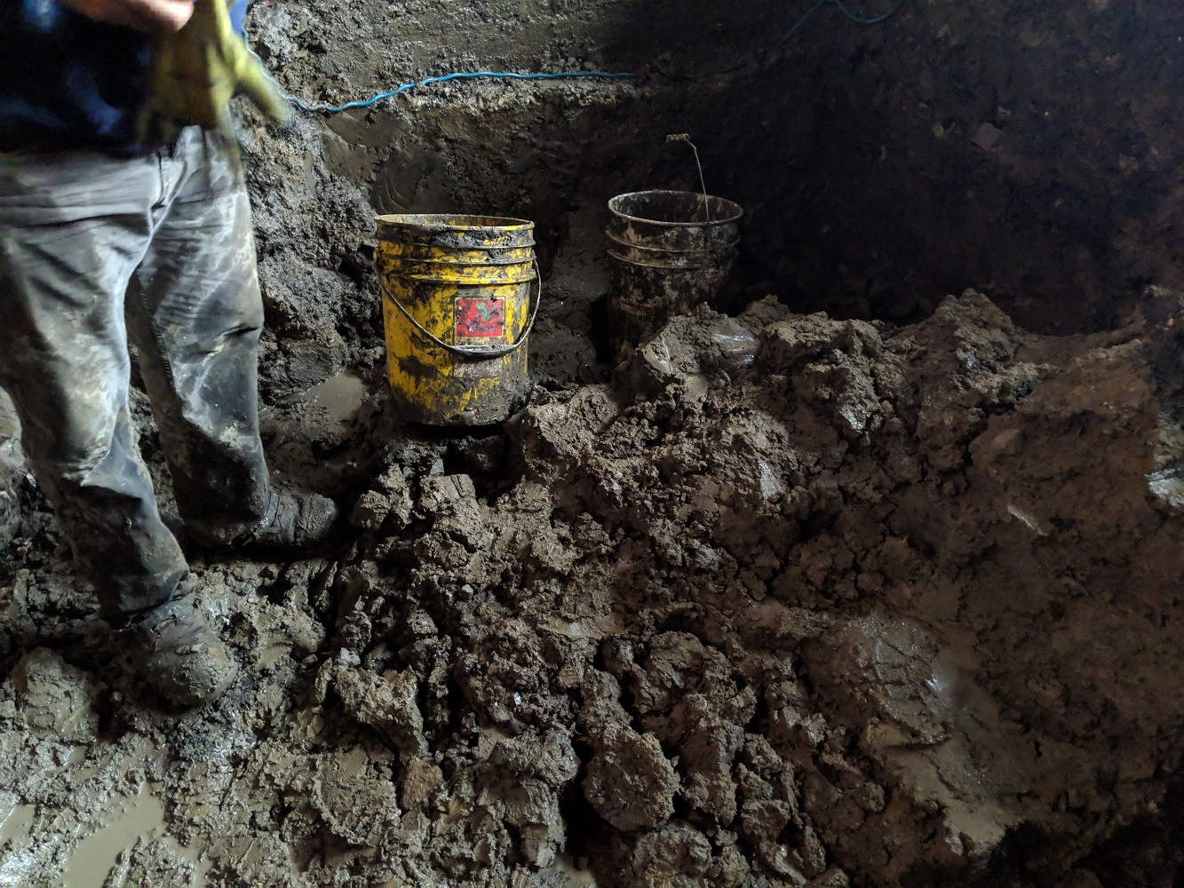 05 Excavation.jpg