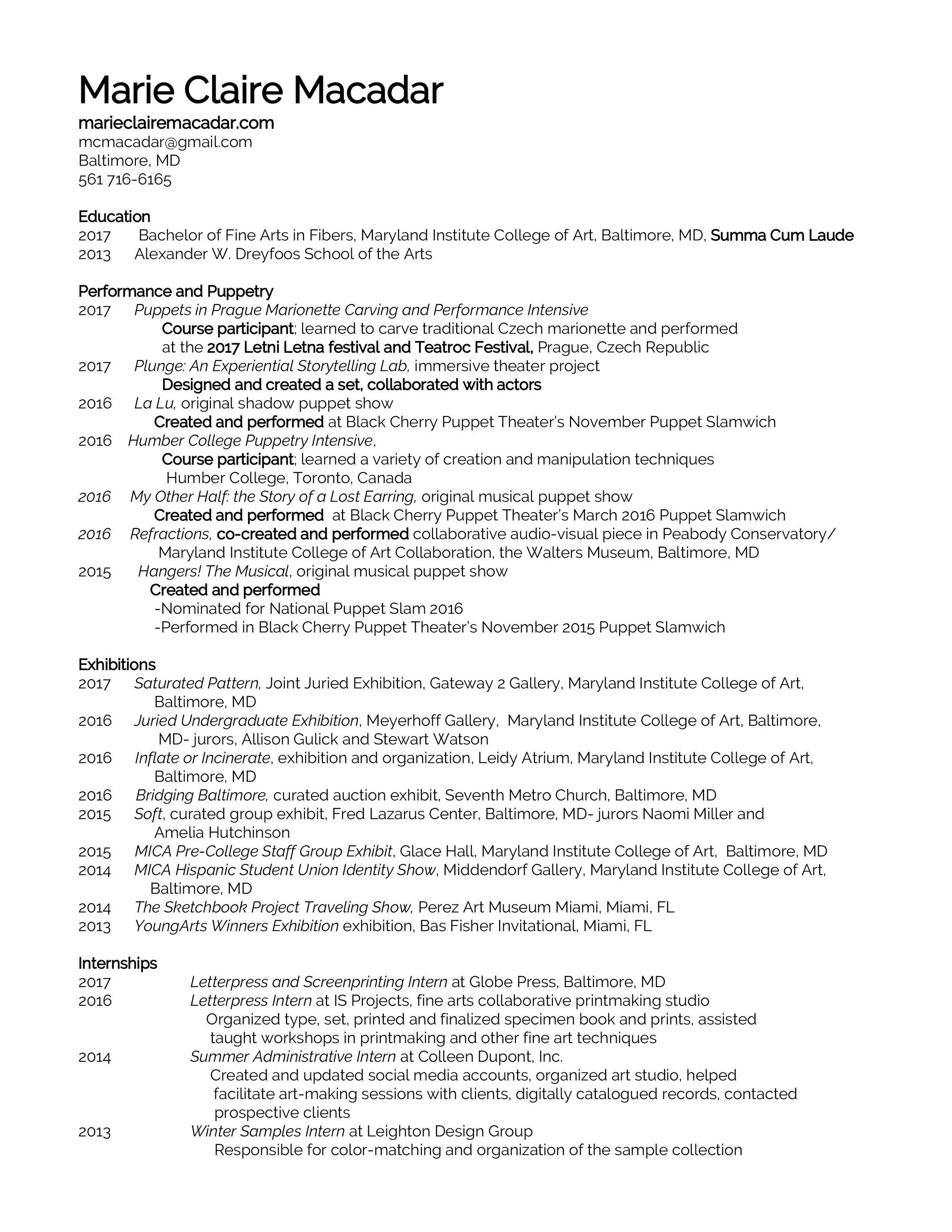 resume-web-1.jpg