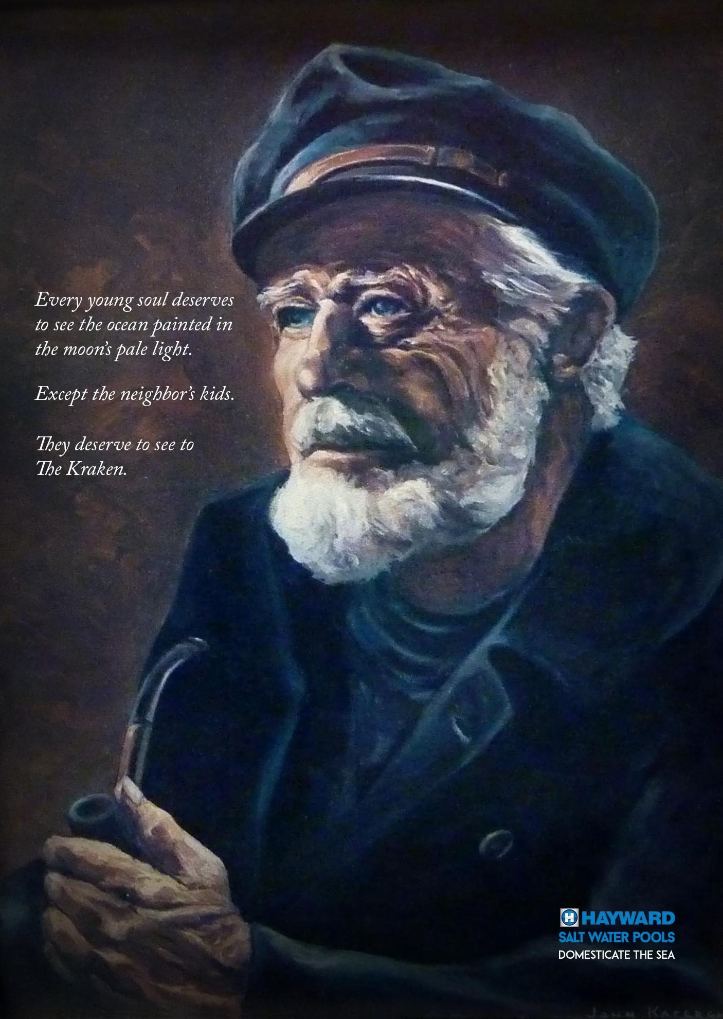 Sea-Captain.png