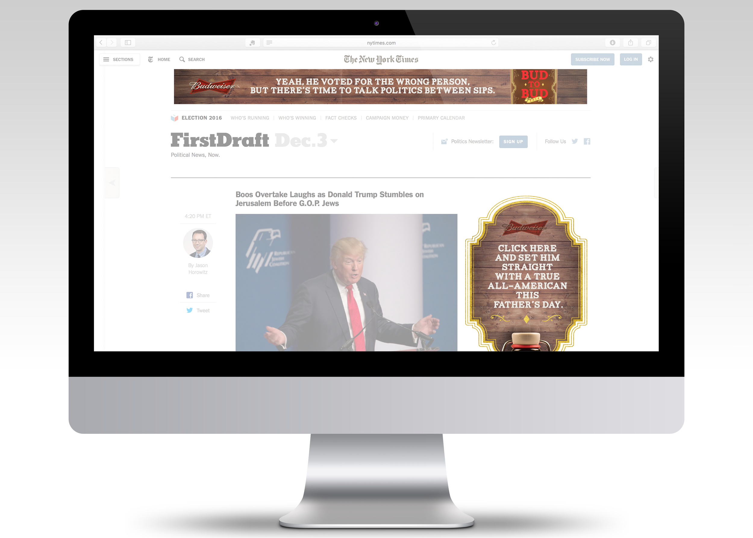 Bud_Banners.jpg