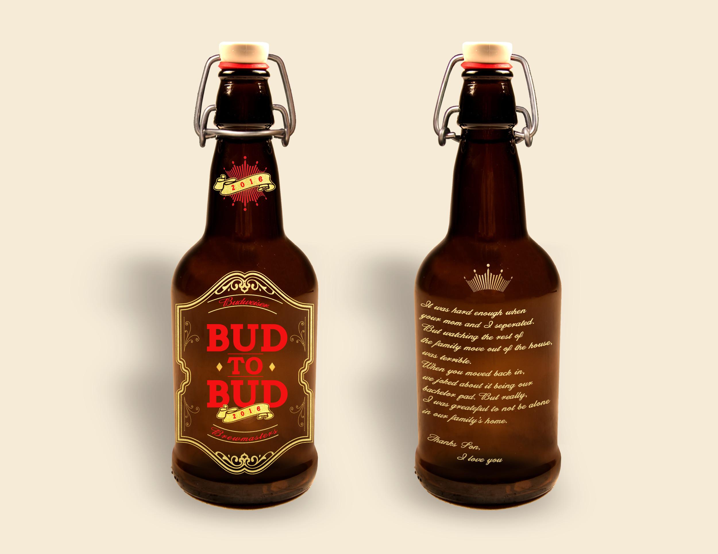 BUD_Bottle_To-Son.jpg