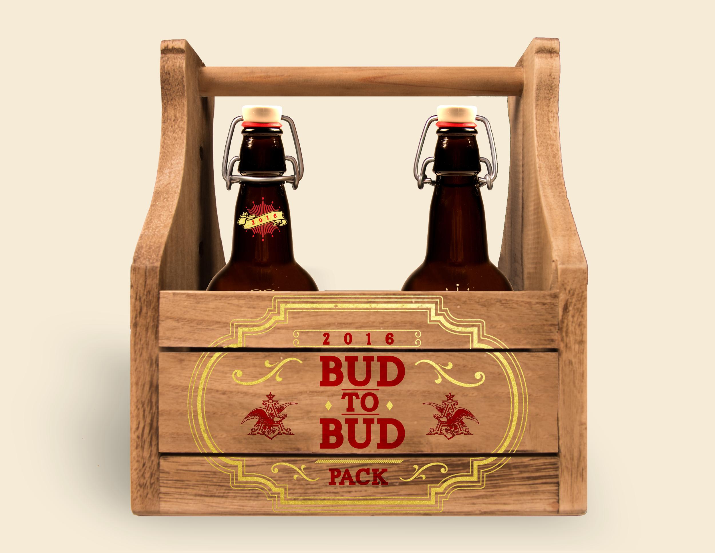 Budweiser_Finals-2.jpg