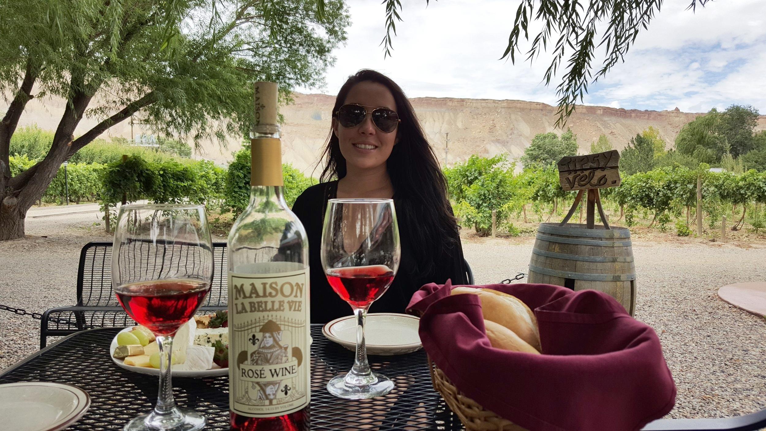 wine-country-in-colorado-palisade