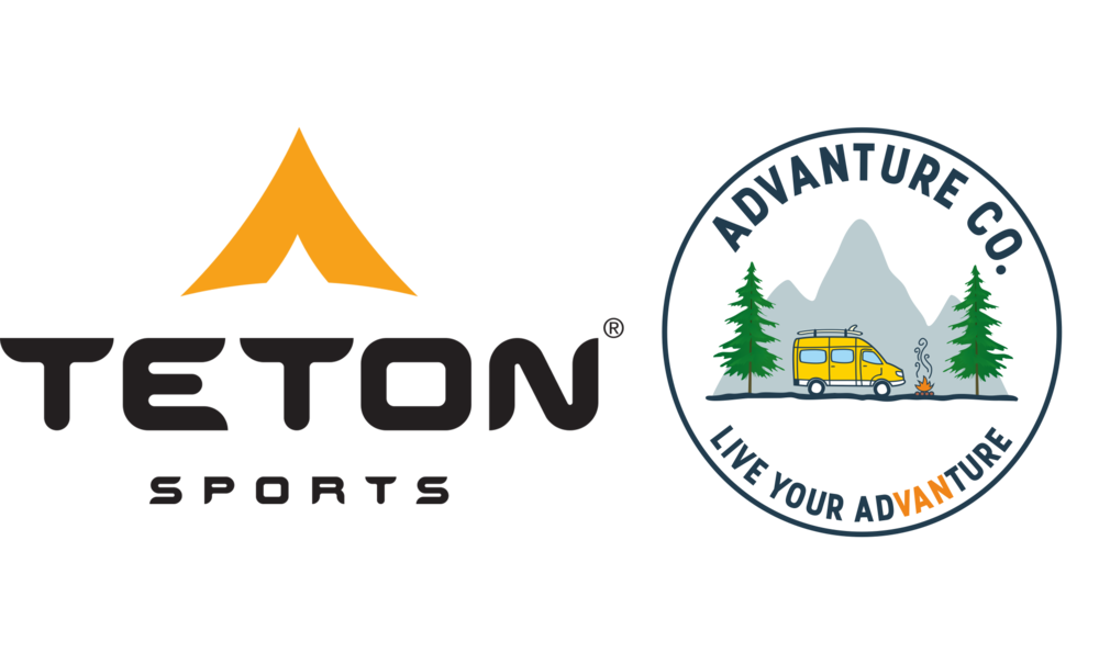 Teton-Sports-ambassador