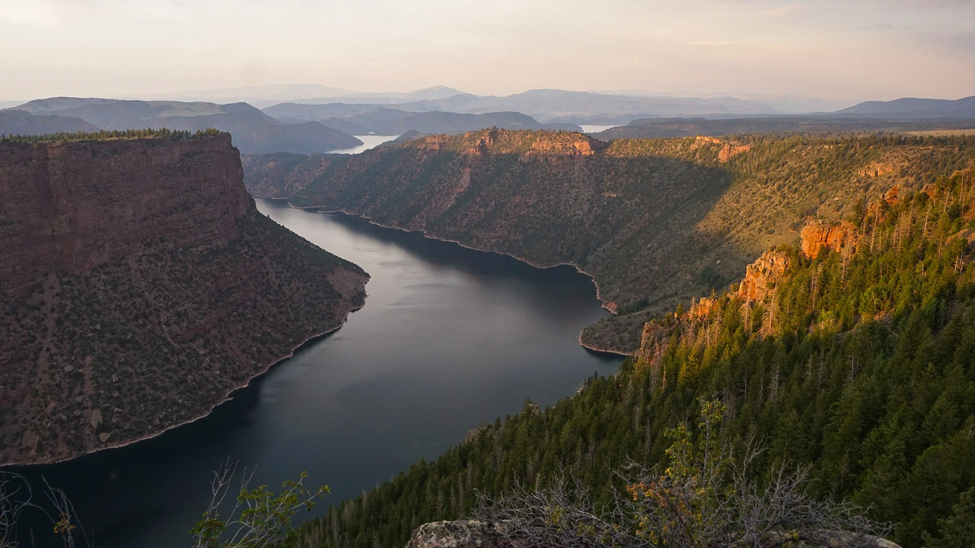 Flaming gorge option.jpeg