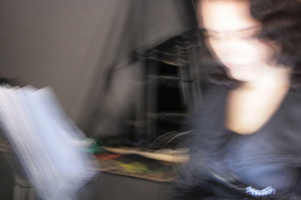 tyryder ss image blurry me.jpg