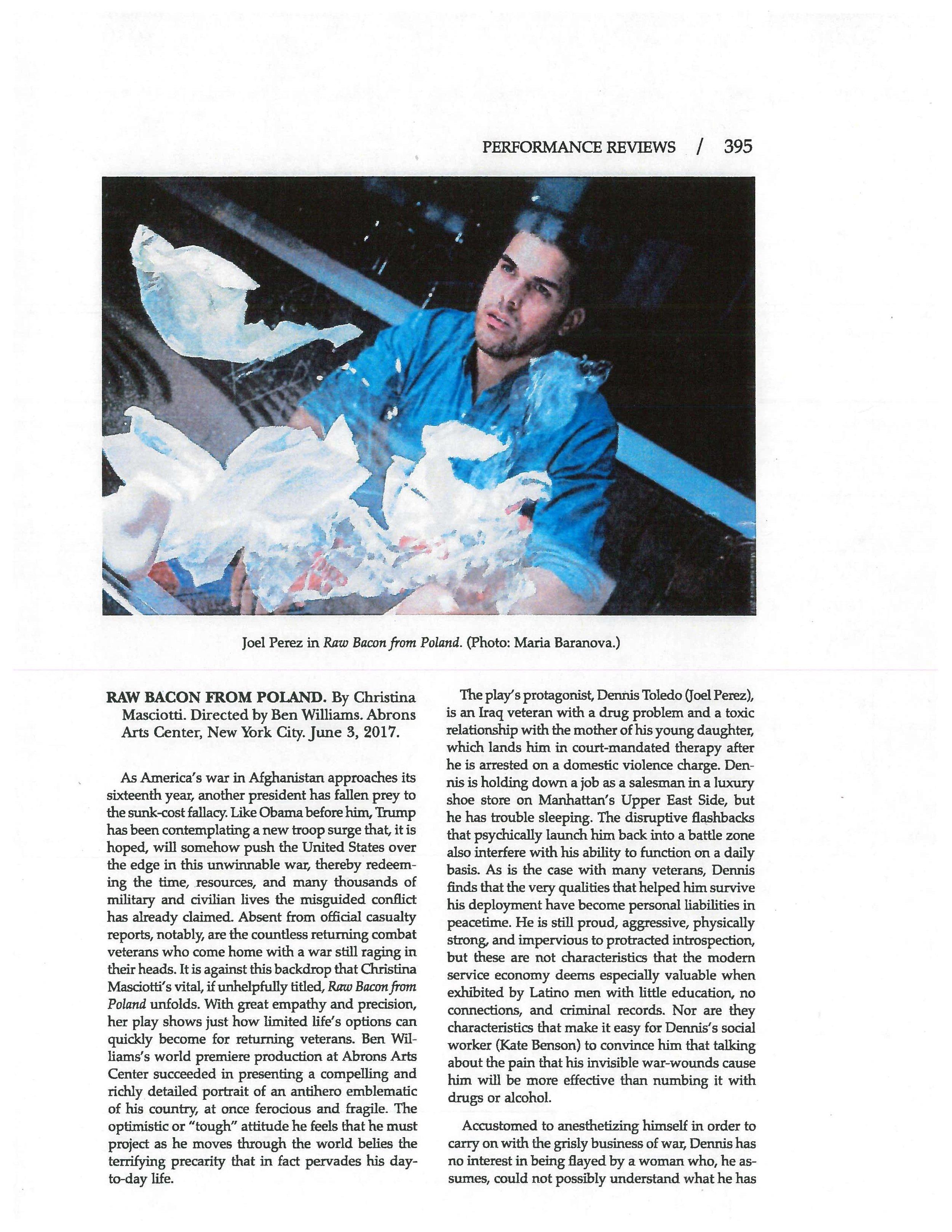 Muse2-page-001.jpg