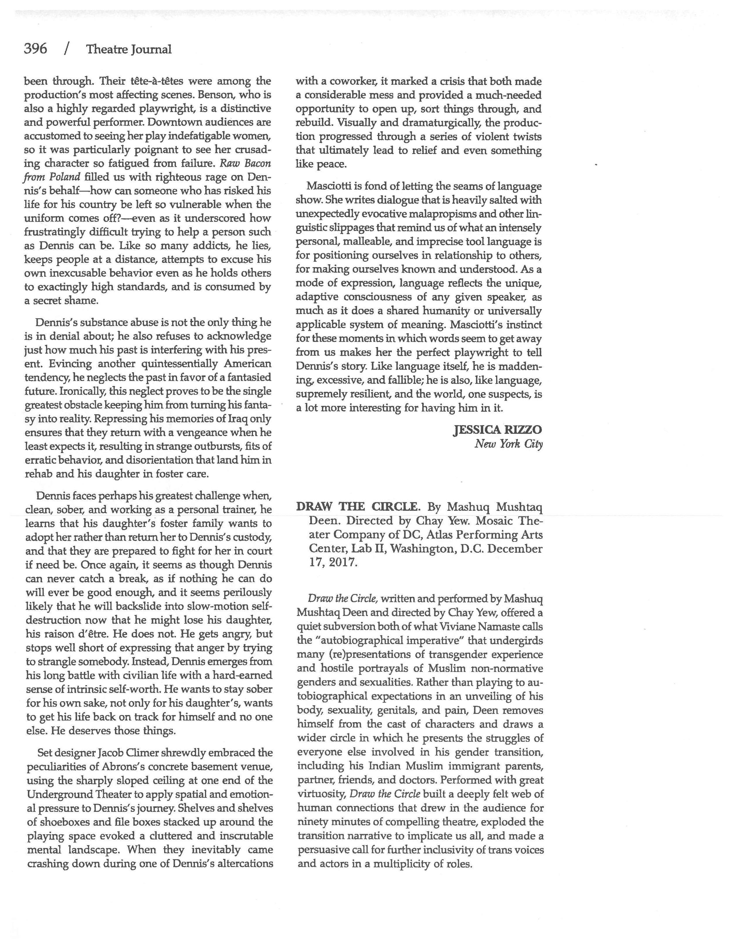 Published by Johns Hopkins University Press htps://muse.jhu.edu/706618