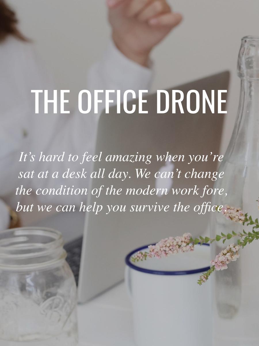 office-drone-pr-coaching.jpg