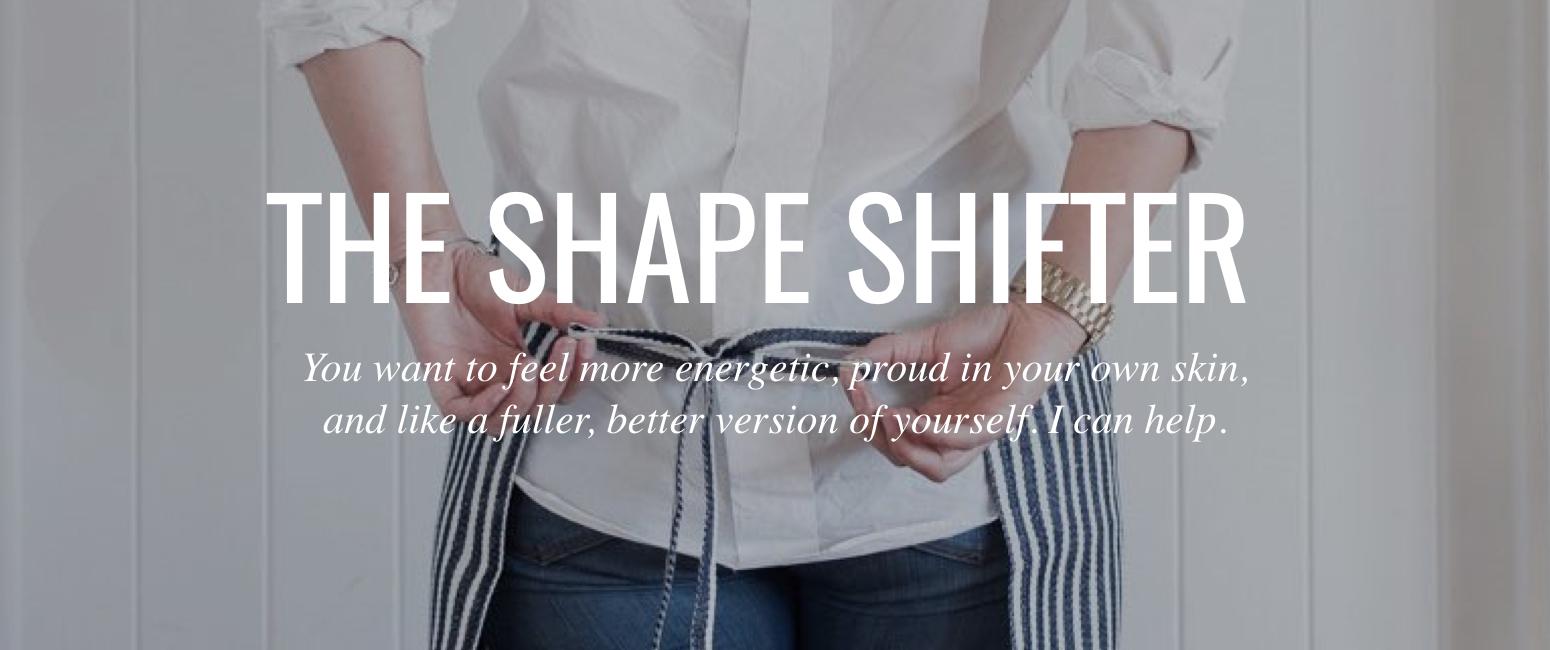 the-shape-shifter-pr-coaching.jpg