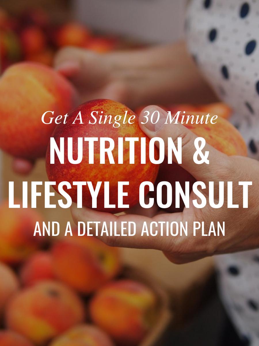 nutrition-consult.jpg