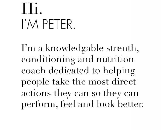 Hi i'm peter v1.png