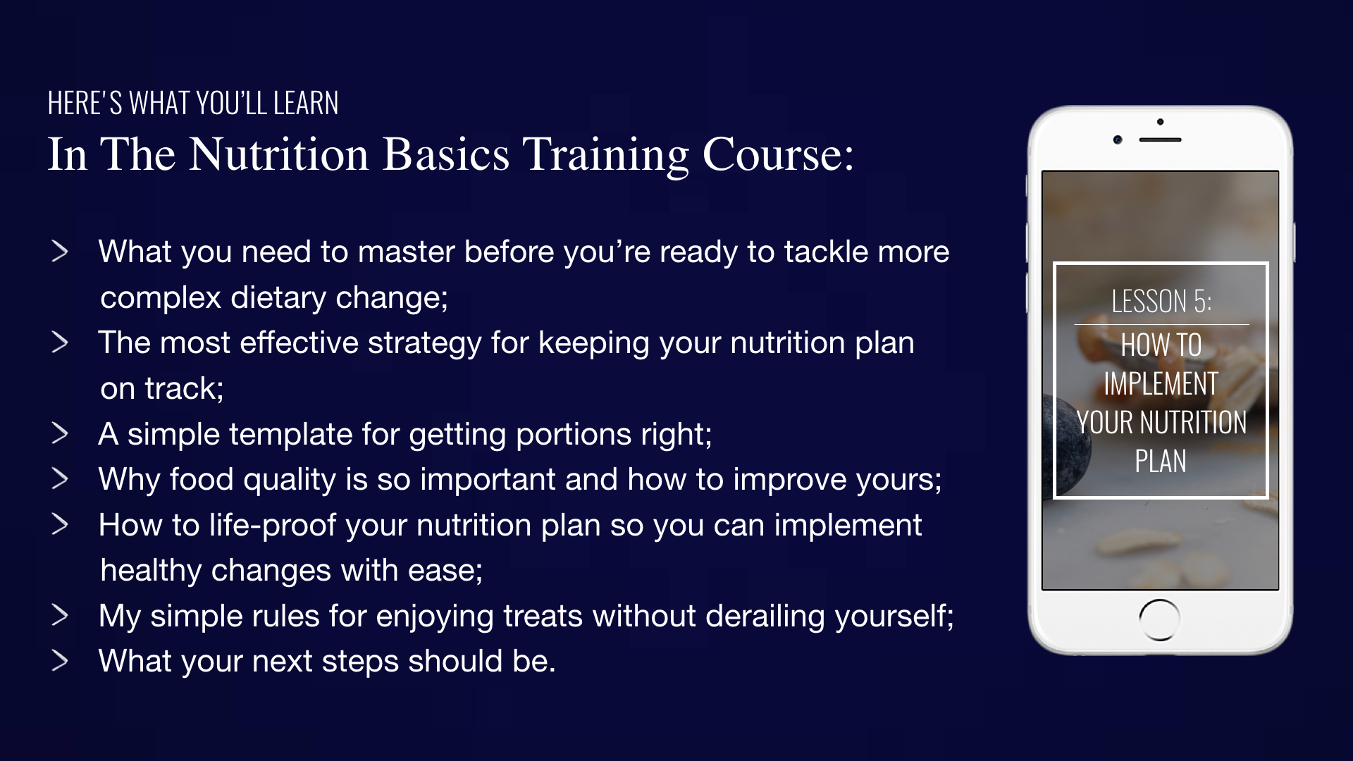 nutrition-basics-course-description.jpg