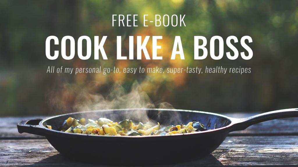 Cook Like A Boss Recipe Book Cover.001.jpeg