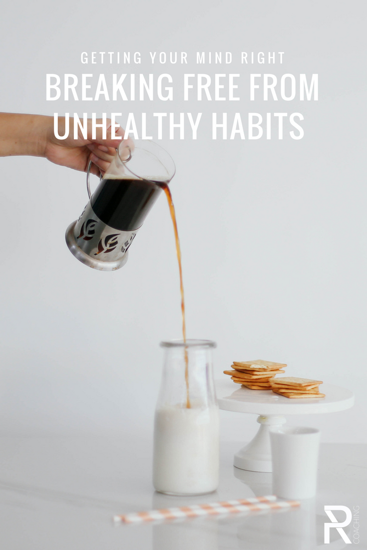 Healthy habits for women | Healthy habits for weight loss | healthy habits eating tips | eating healthy motivation | healthy habits for teens