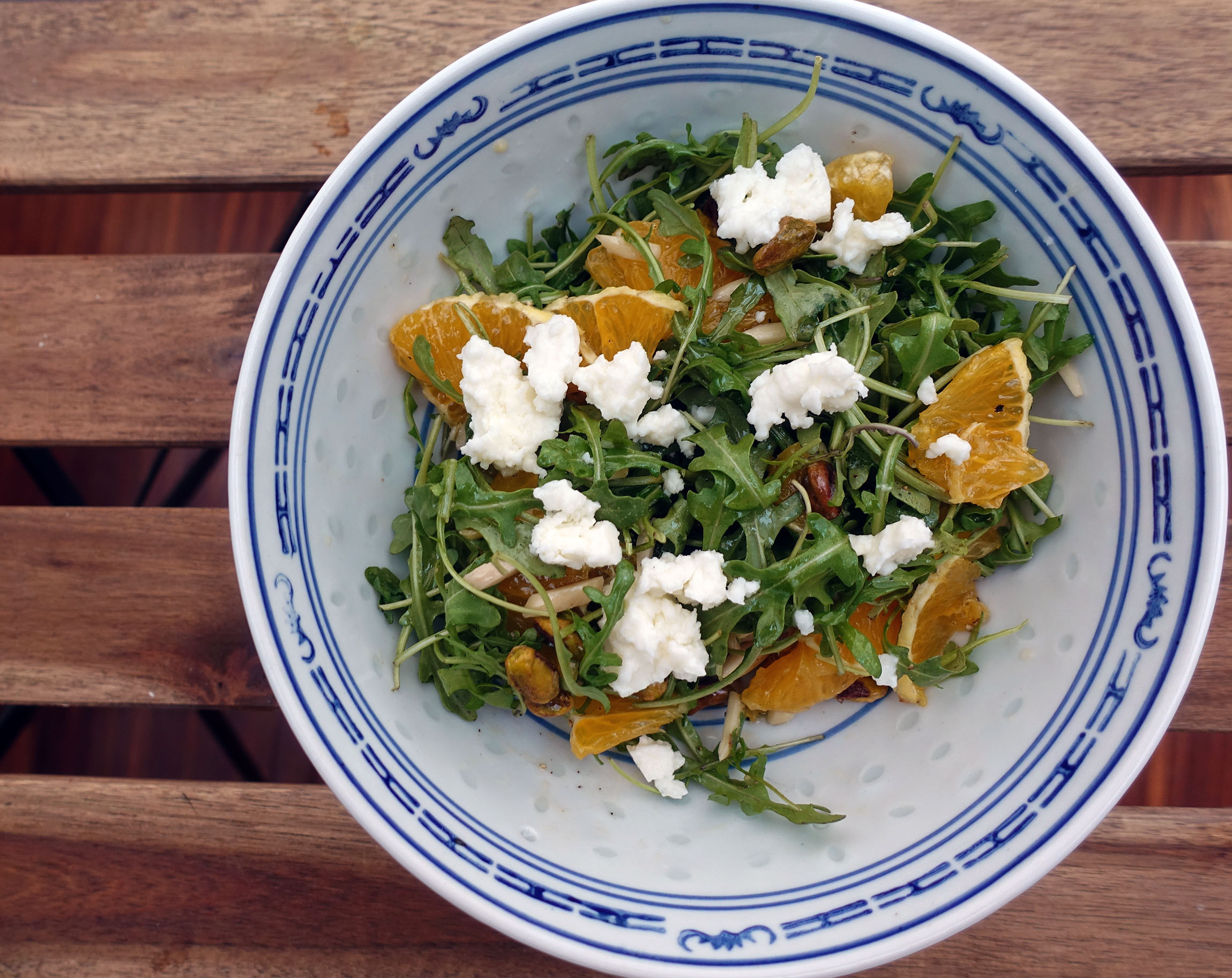arugula salad with orange and pistachios 2 - web ready.jpg