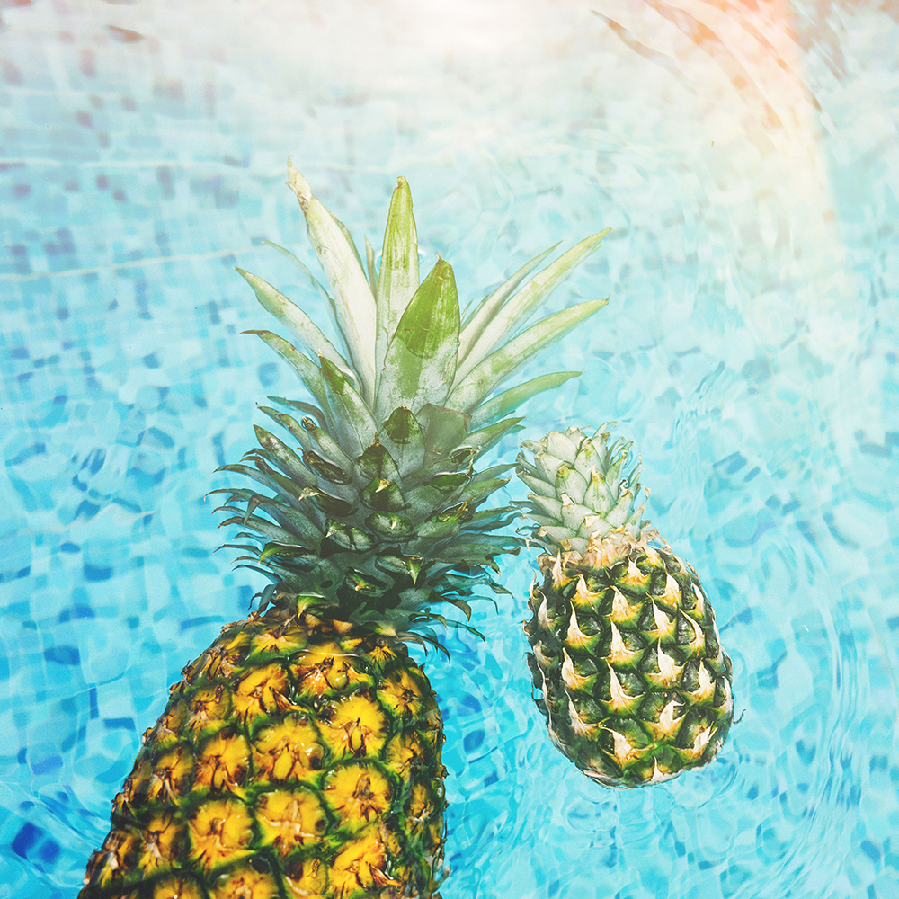 IGTemplate0_PineapplePool.png