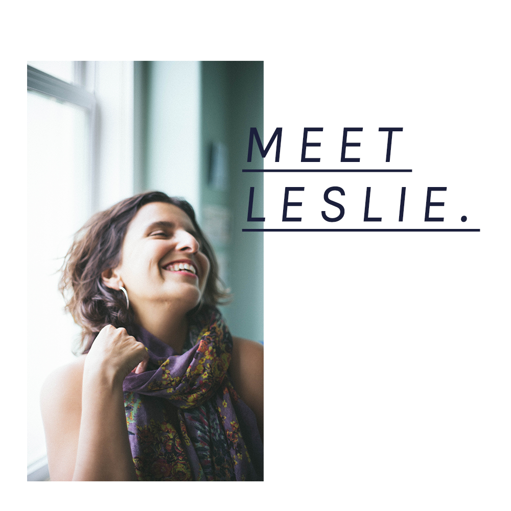 IGTemplate_Meet Leslie.png