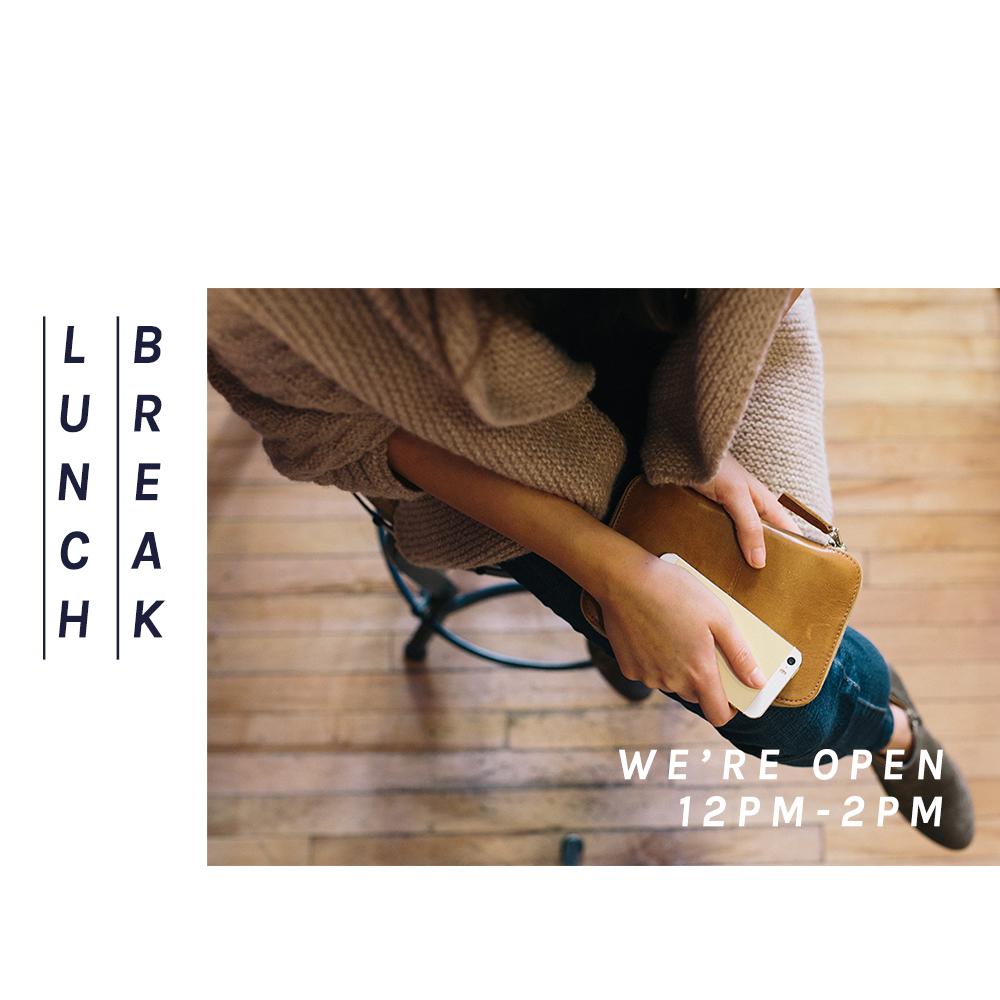 IGTemplate_LunchBreakLine2.png