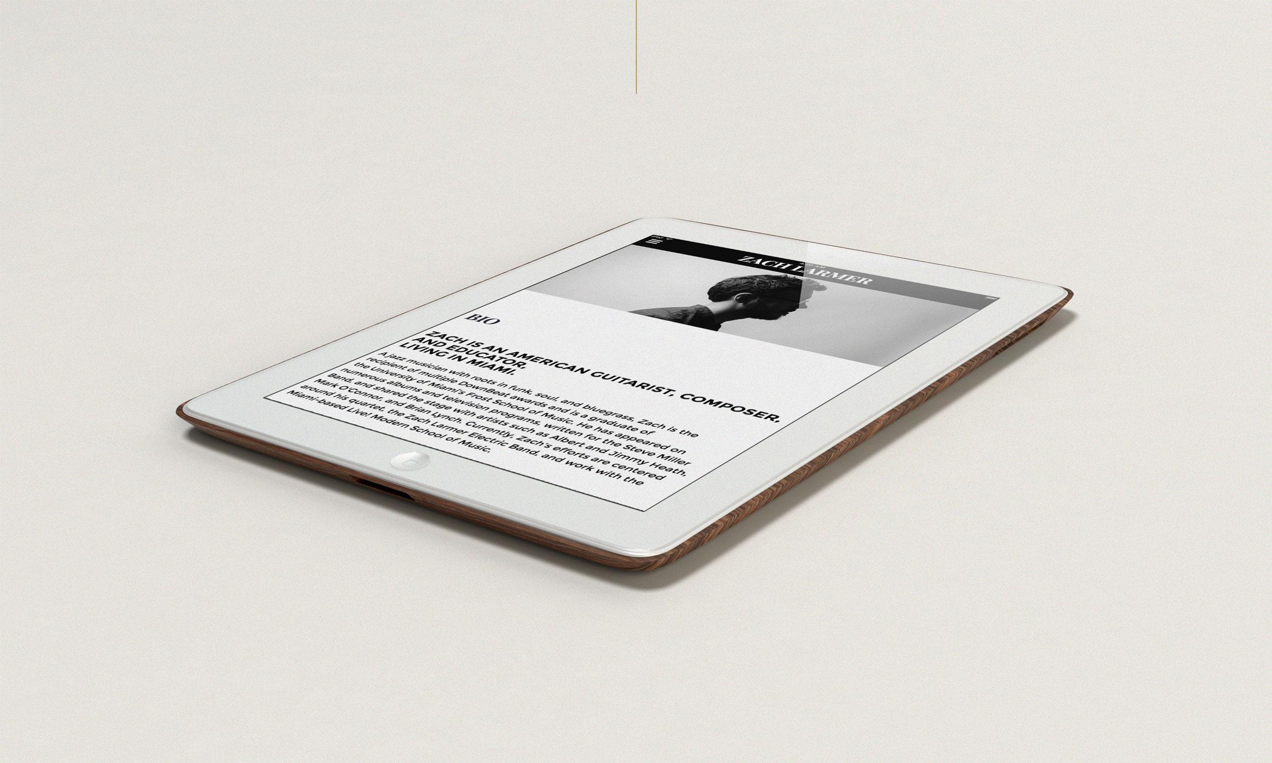 Mockup_iPadLine1.jpg