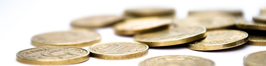 buy-cash-coins-2116