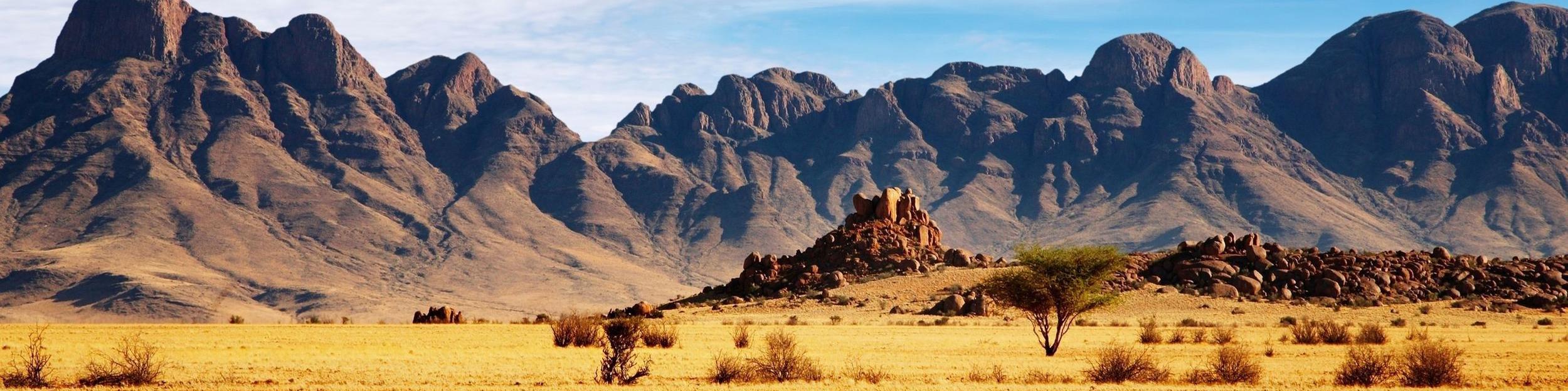 Desert-Beautiful-Landscape (1)