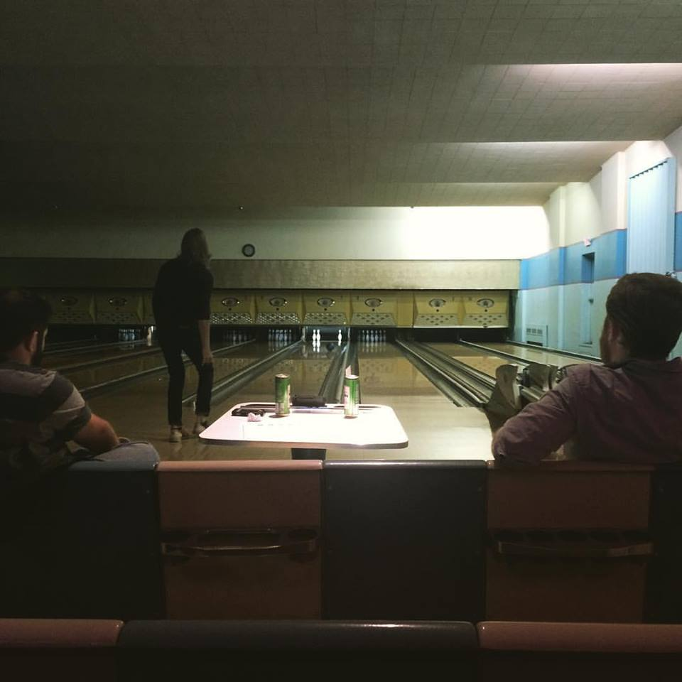FCF Bowling.jpg