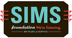 Sim's Foundation