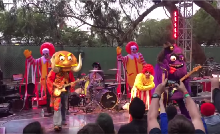 MAC SABBATH AT WHEREVERTHISIS