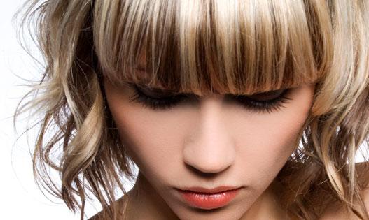 bigimg_hair.jpg