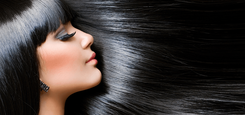 dakotah-salon-and-spa-hair-services.png