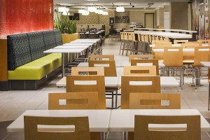 Harbour-Centre_Food-Court_Table-Seating-300x200.jpg