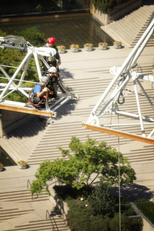 Cadillac-Fairview-725-Granville-Crane-Removal-Image-5-300x450.jpg