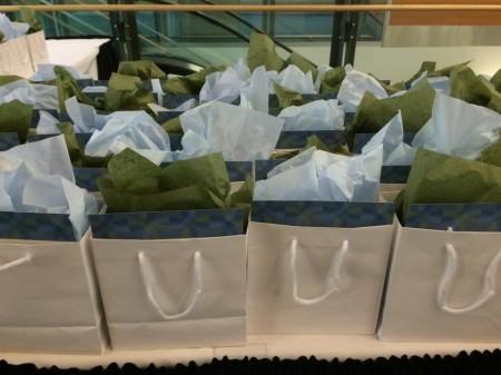gift-bags-450x337.jpg