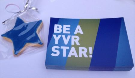 YVR-Star-450x259.jpg
