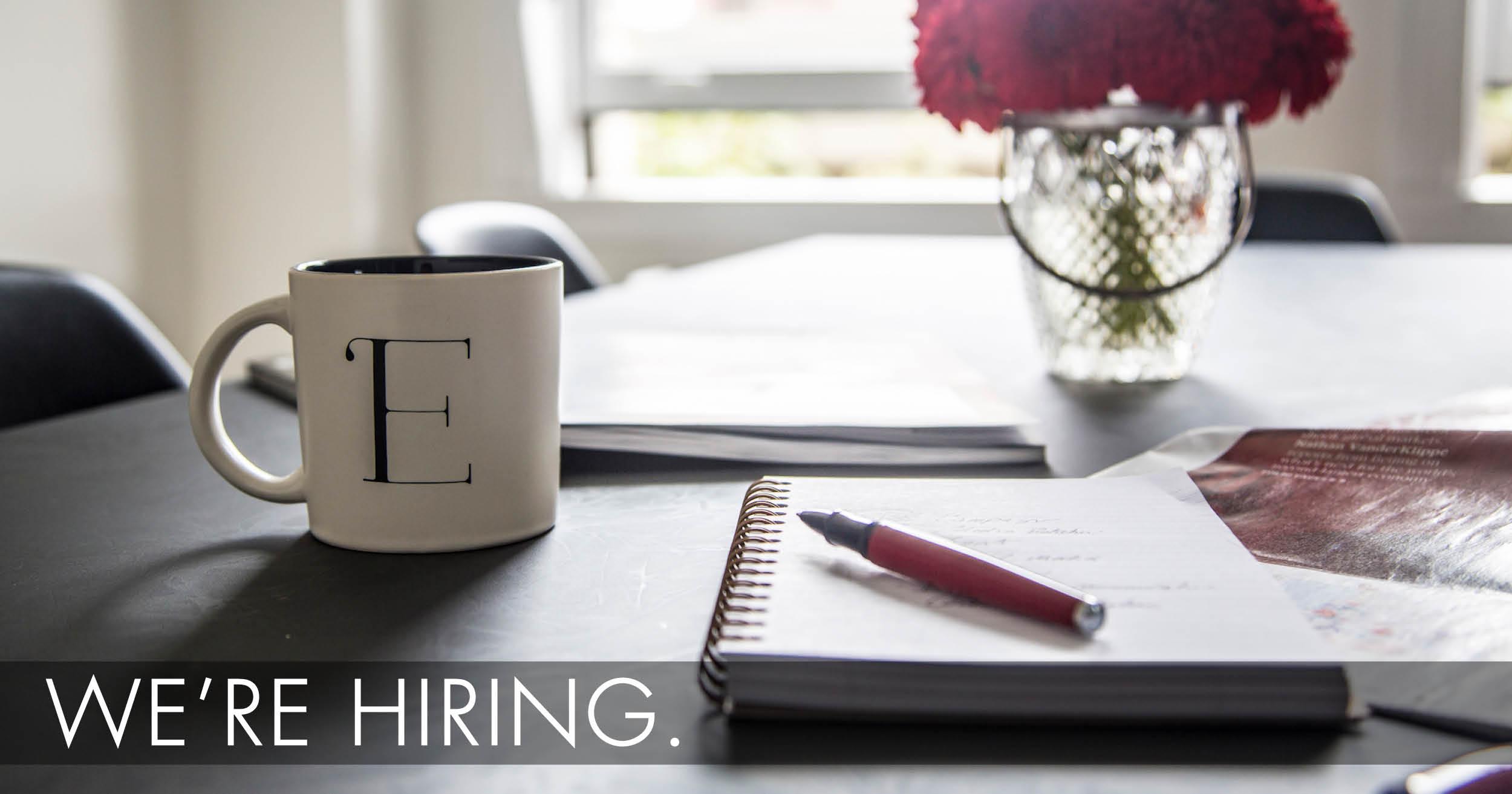 WE're hiring 2.jpg