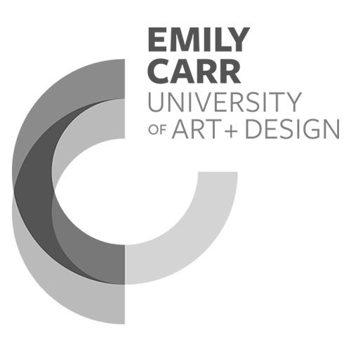 EmilyCarr.jpg