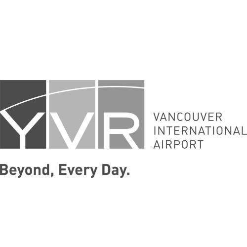 YVR_Logo.jpg