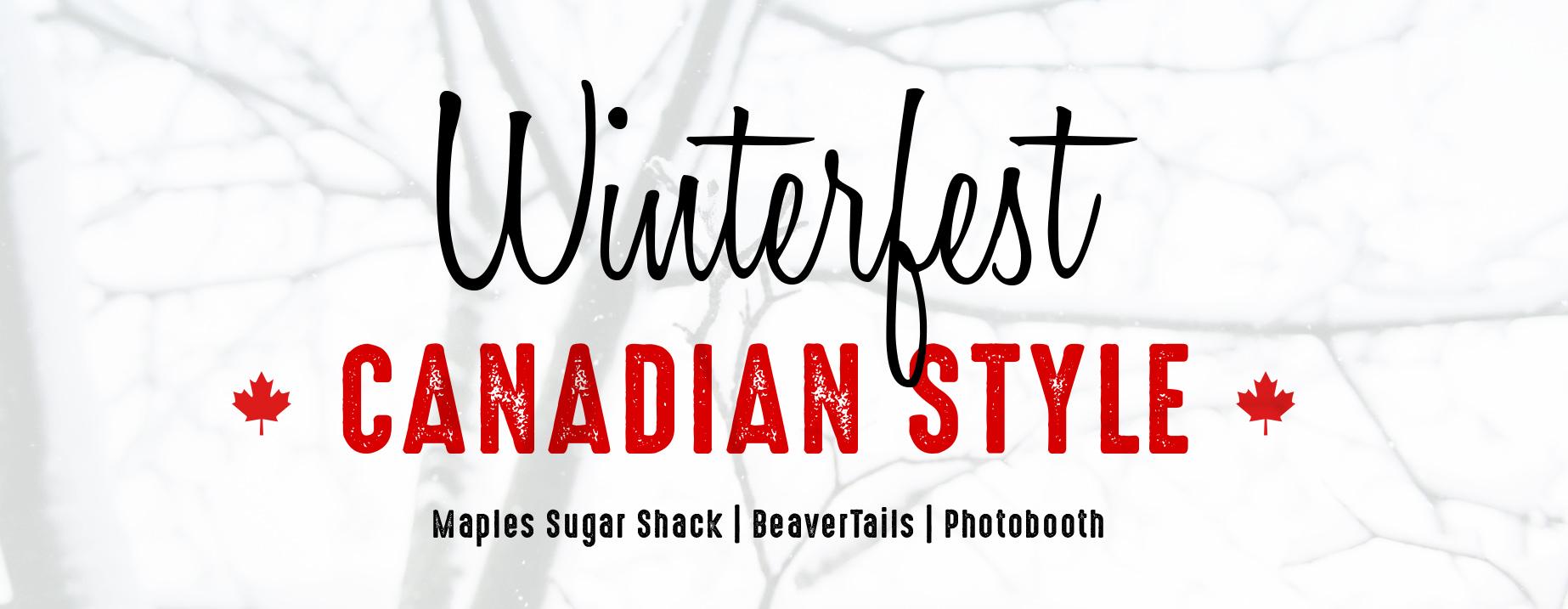 Banner_Mailchimp_V1_GWL Tenant Event_Winterfest .jpg