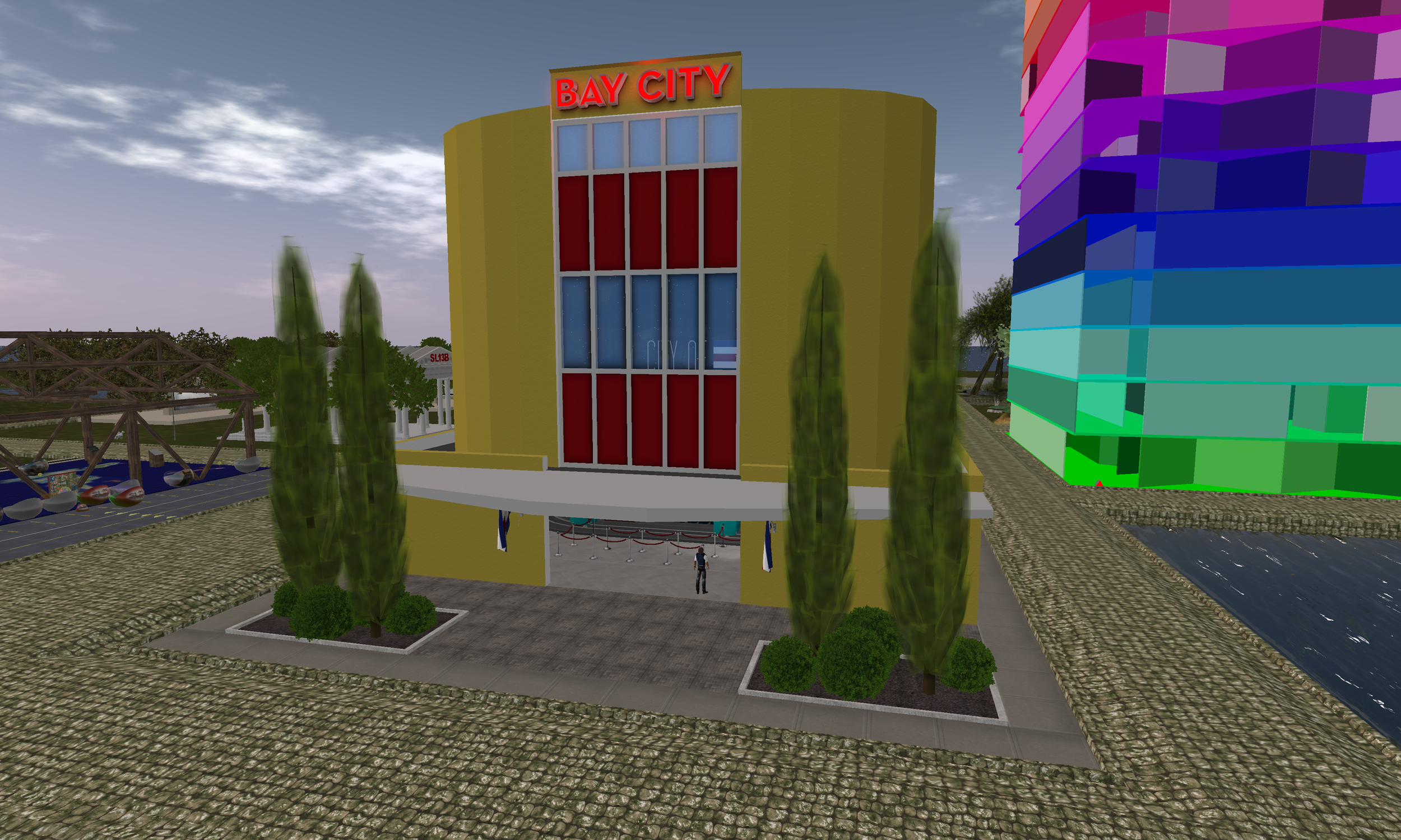 SL13B neighbors-Bay City_001.png