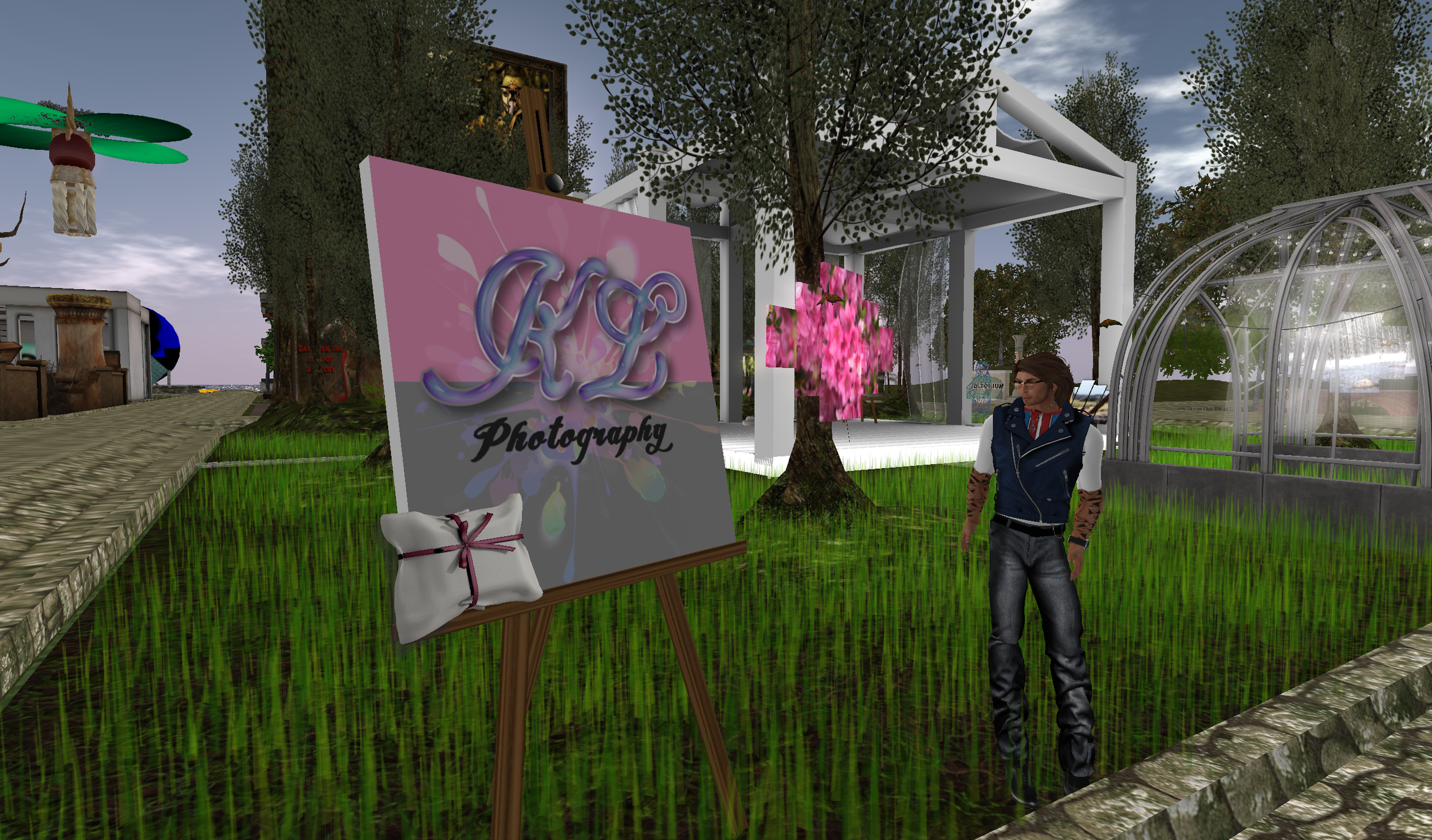 SL13B neighbors-KL photography_001.png