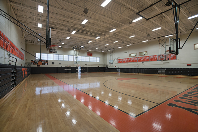 Gymnasium_1.jpg
