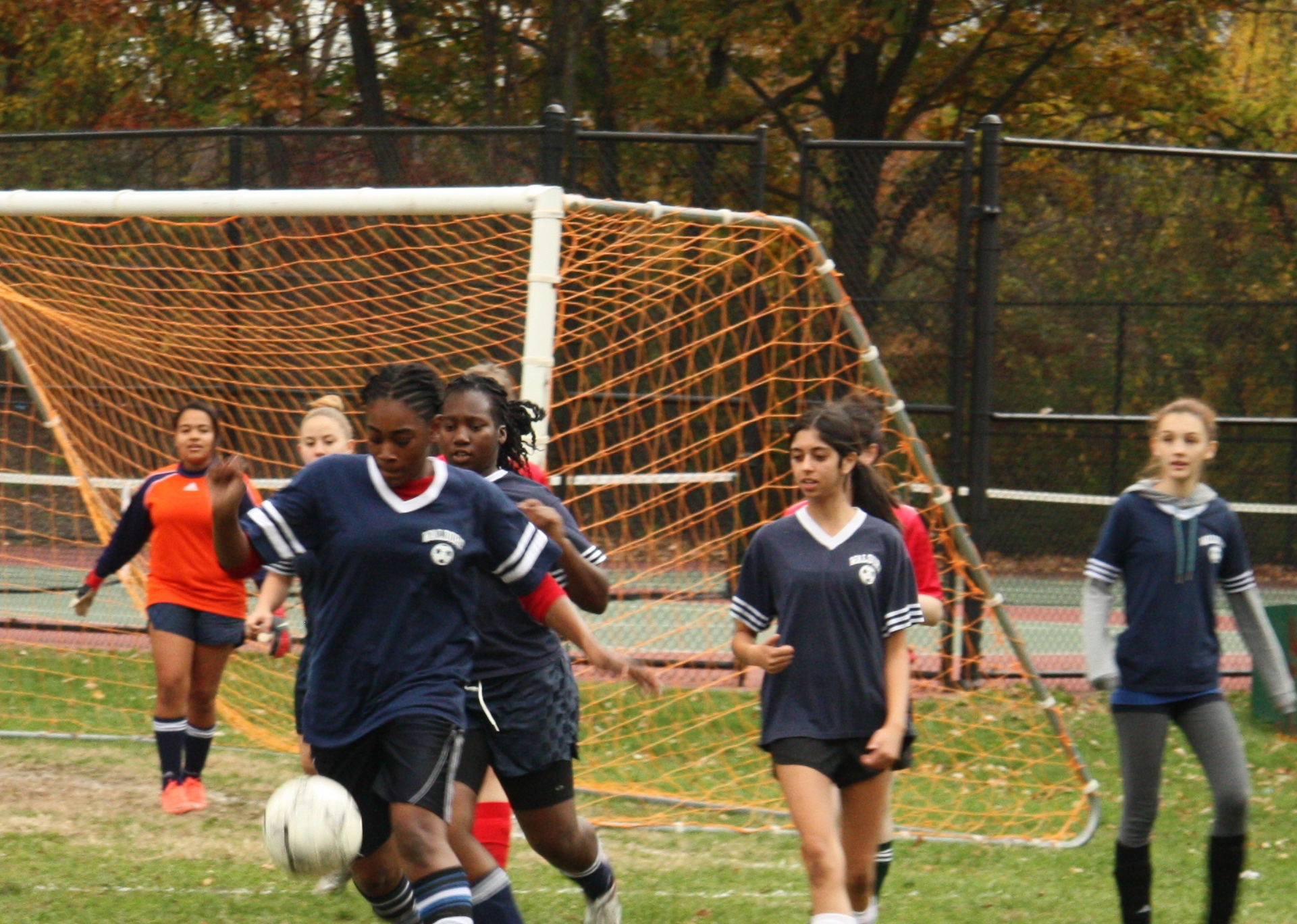 soccer10.1896009.jpg