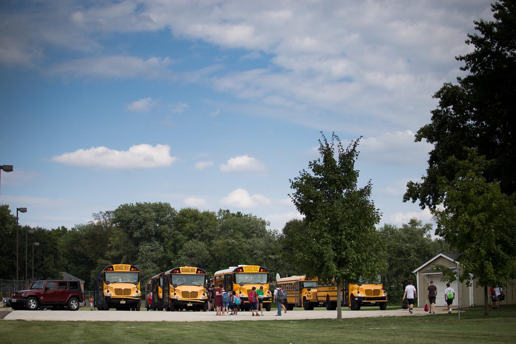 2014-09-03-all-school-picnic-0750 (1)-XL.jpg