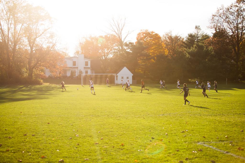 2014-11-11-girls-varsity-soccer-vs-holy-spirit-0633-XL.jpg