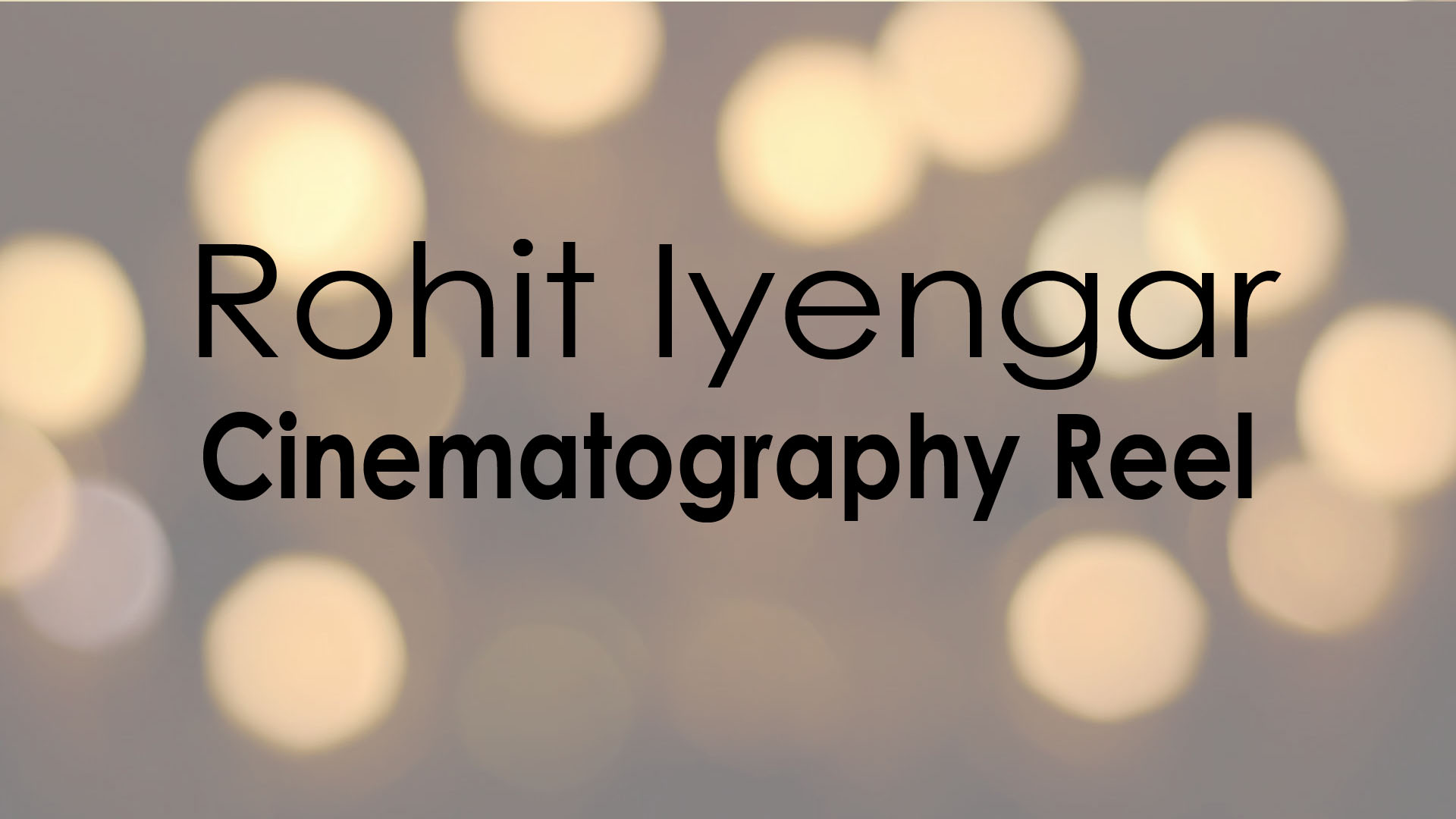 Cinematography Reel.jpg