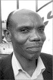 Mbarara University of Science and Technology Mbarara, Uganda   jkabakyenga@gmail.com
