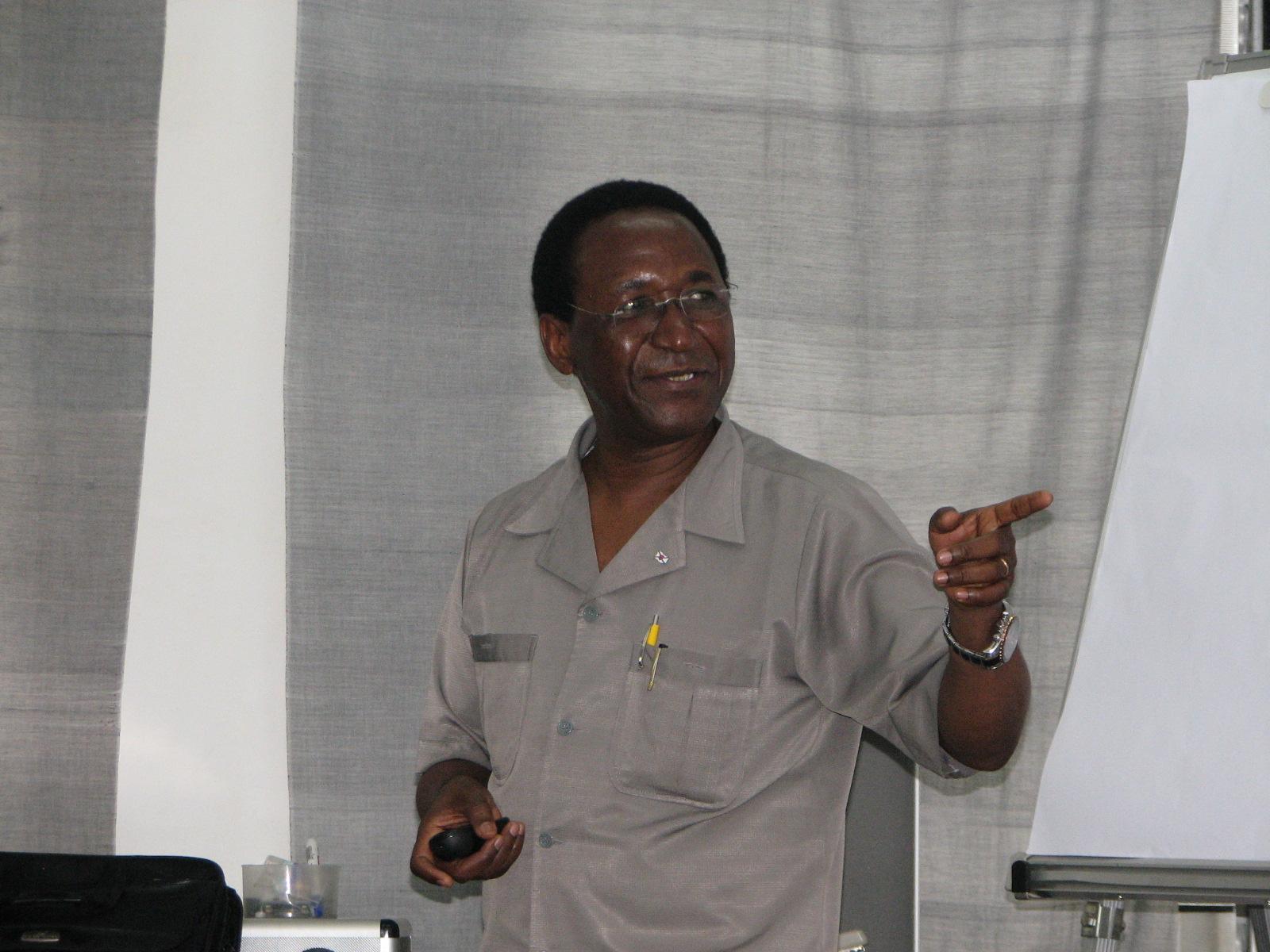 Teacher Pemba.JPG