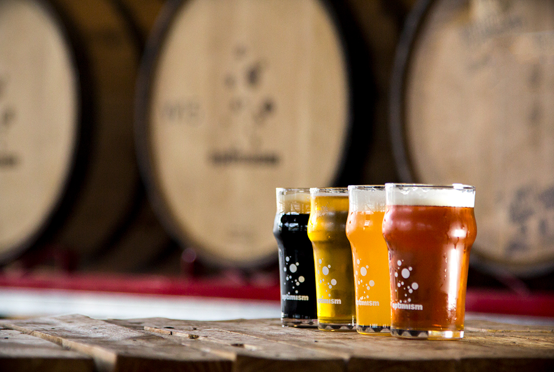 All our Beers - Looking for a beer that is not currently on tap? Find the big list here.